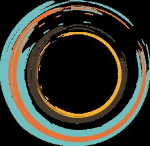 8679 Online Logo Maker Circle Design Create A Logo Image.