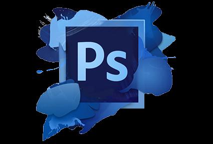 Photoshop Png Logo.