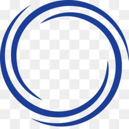 circle logo templates.