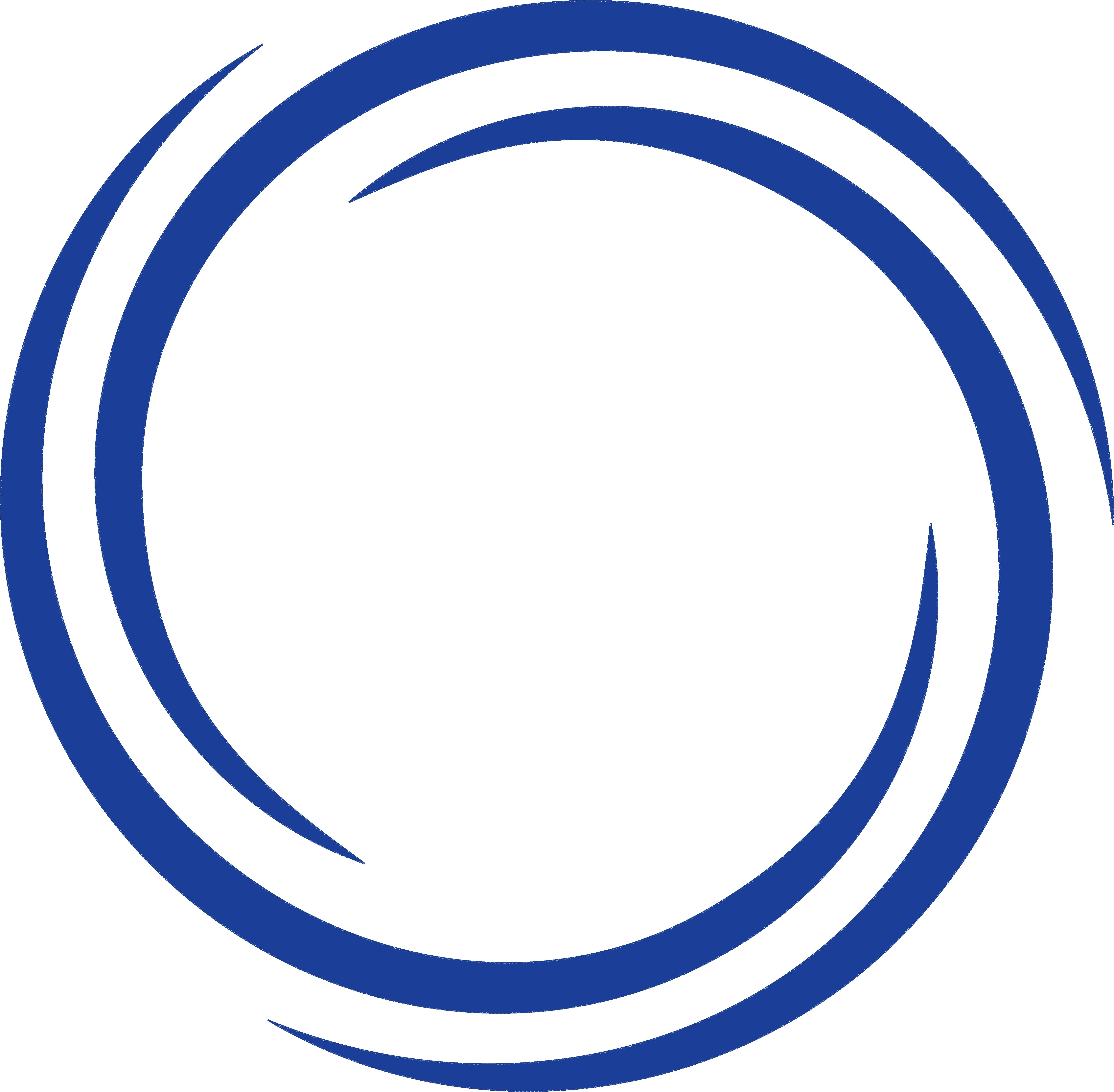 Logo templates png 8 » PNG Image.