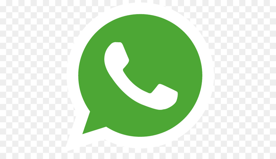Whatsapp Logo Png & Free Whatsapp Logo.png Transparent.