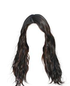 Long Hair Png & Free Long Hair.png Transparent Images #28670.
