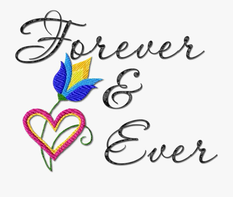 Best Love Quotes Clipart.
