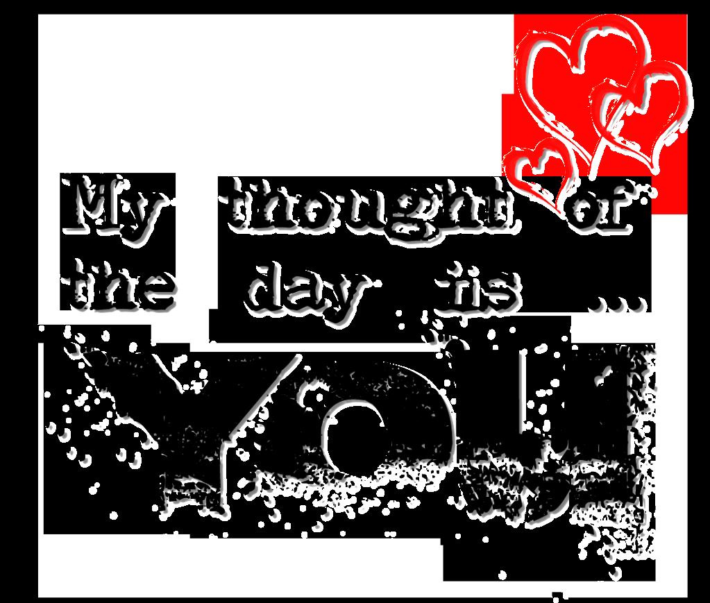 Google Image Result for http://www.lovequotesandsaying.com.