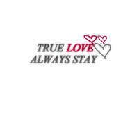 Download Love Text Free PNG photo images and clipart.