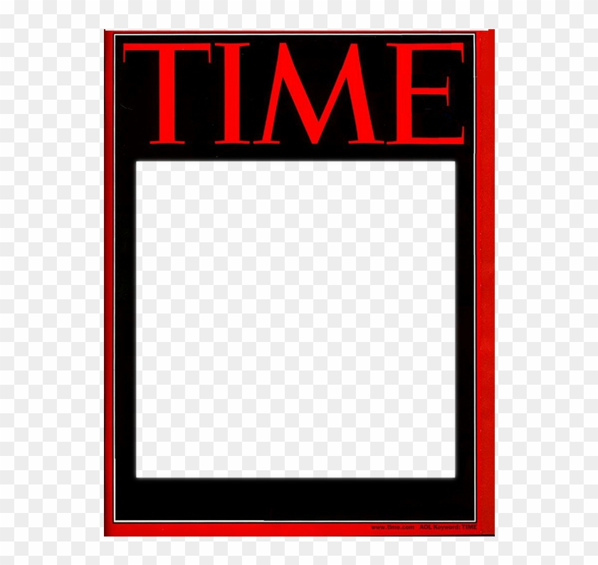 Make Your Own Time Magazine Cover 15 Time Magazine.