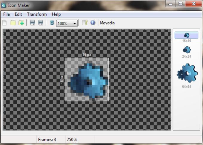 Transparent png maker download 1 » PNG Image.