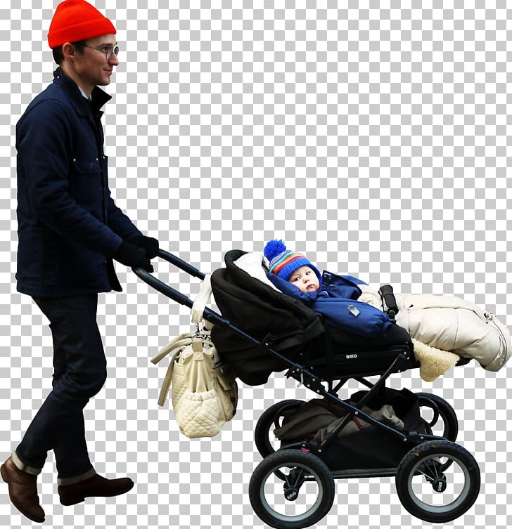 Baby Transport Child Architecture Person PNG, Clipart.