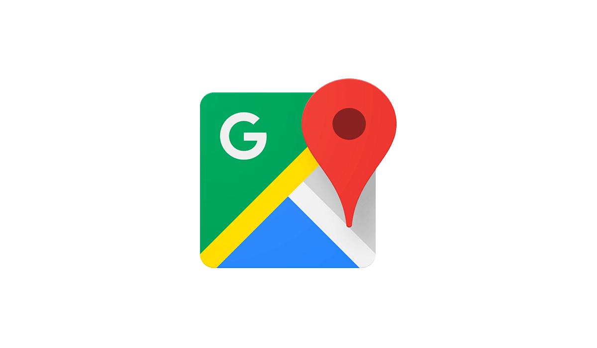 Top 15 Google Maps Plugins for WordPress 2019.
