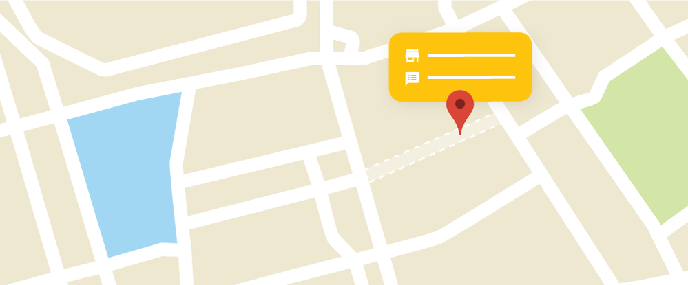 Google Maps Logo Png (98+ images in Collection) Page 3.