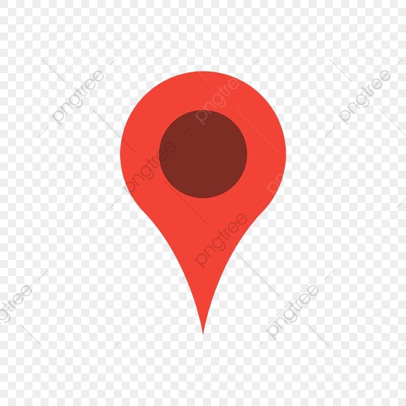 Google Maps Icon, Plus, Drive, Play PNG and Vector with.