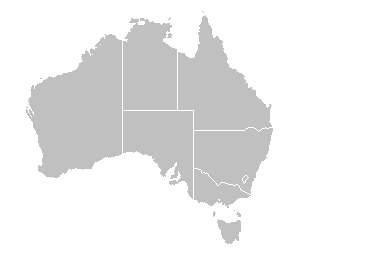 File:Map of Australia (2).png.
