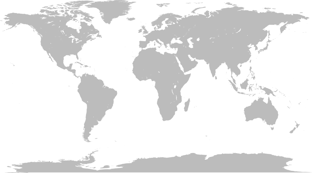 File:World map blank without borders.svg.