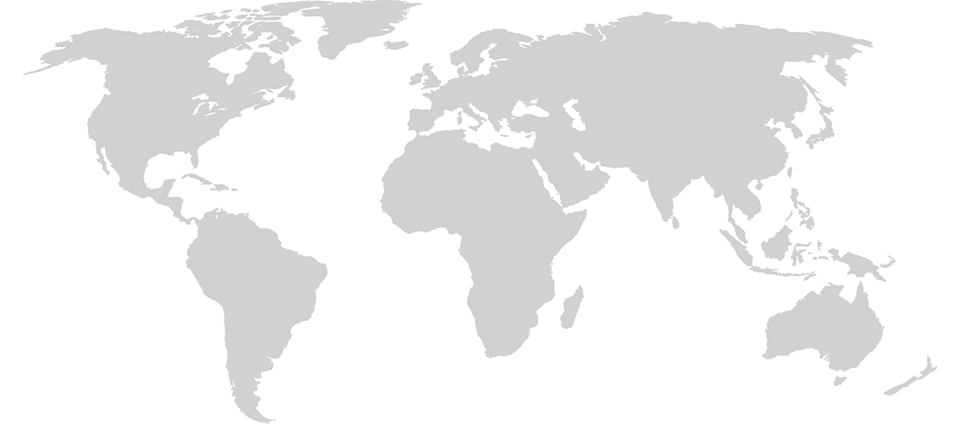 Map Of The World PNG HD Transparent Map Of The World HD.PNG.