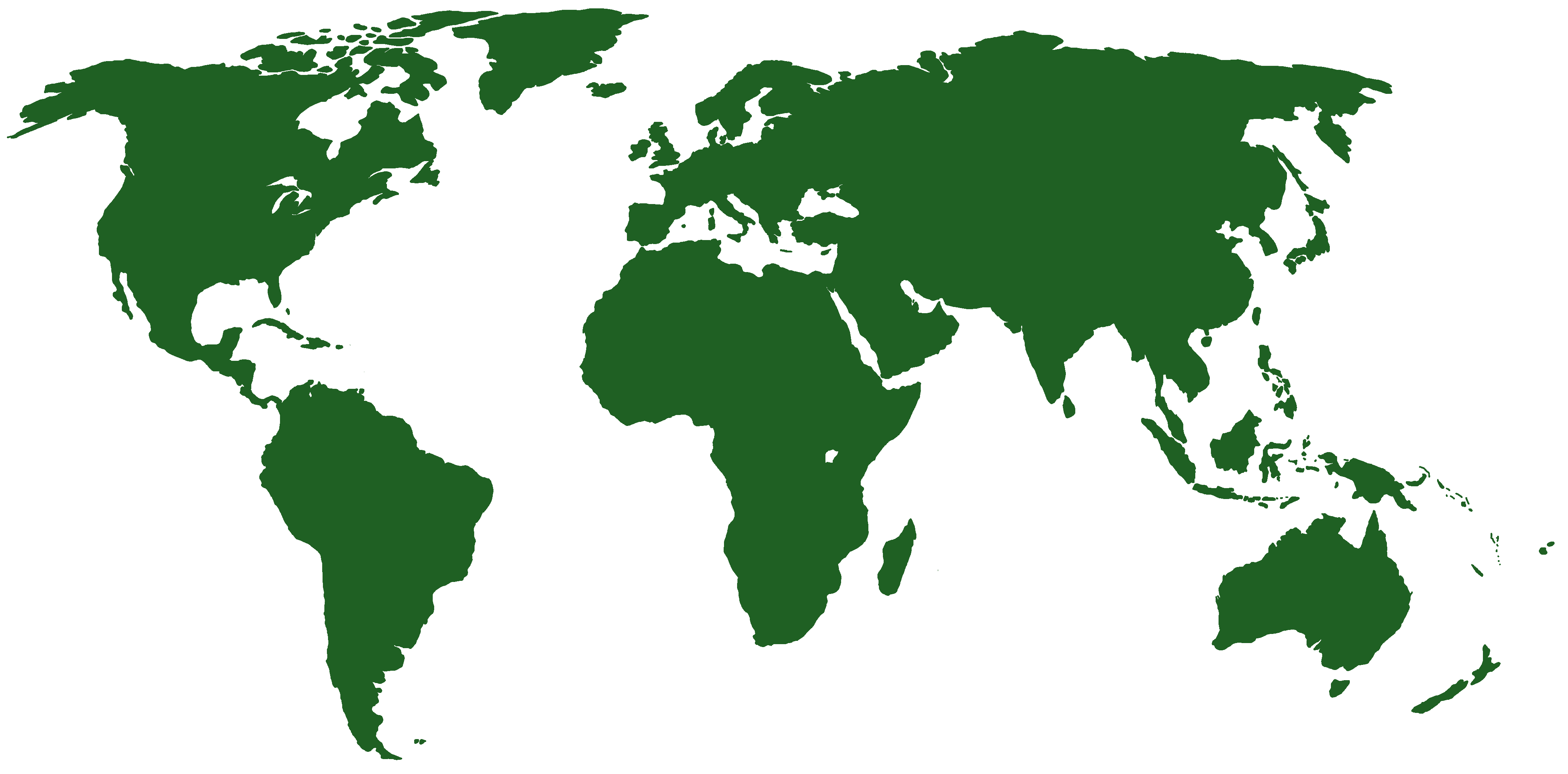 File:World map green.png.