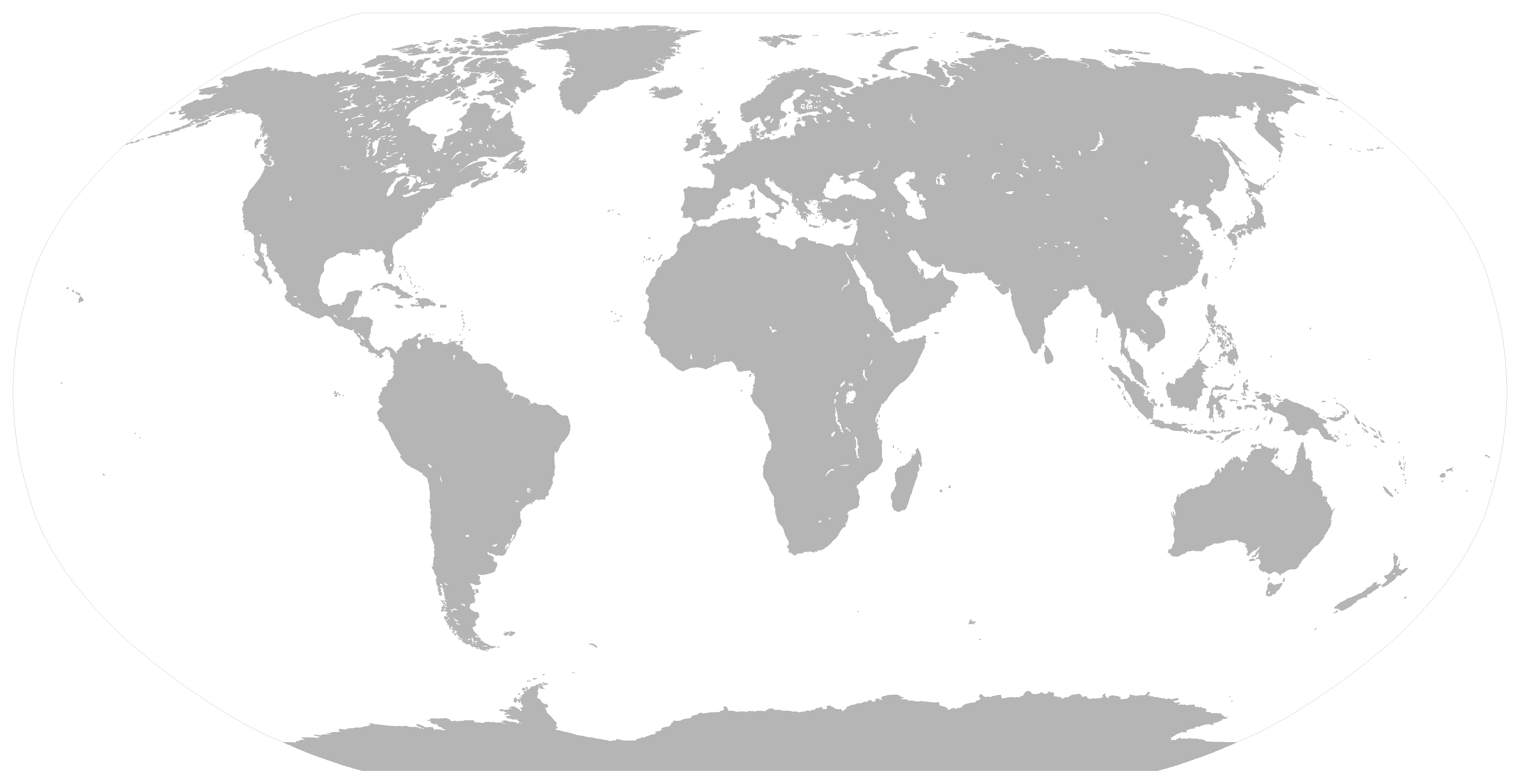 Datei:World map blank gmt.png.