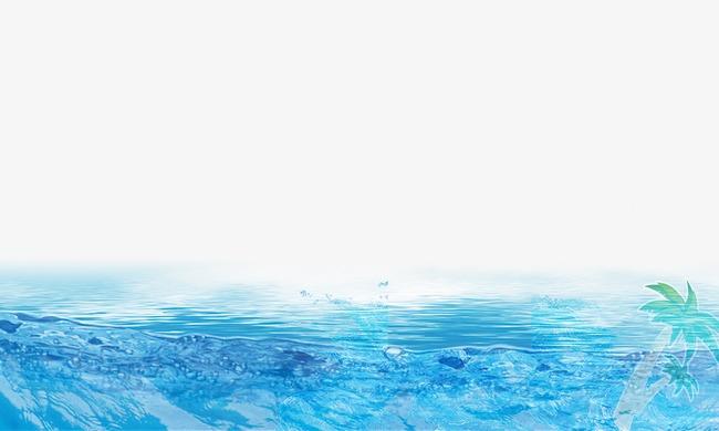 De L Eau De Mer De L Eau De Mer La Mer L #220601.