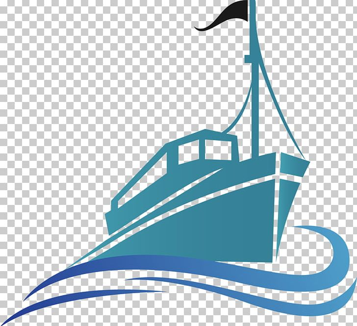 Cargo Ship Maritime Transport PNG, Clipart, Blue, Blue.