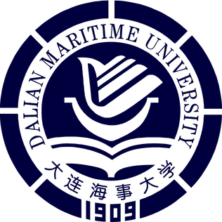 Dalian Maritime University.
