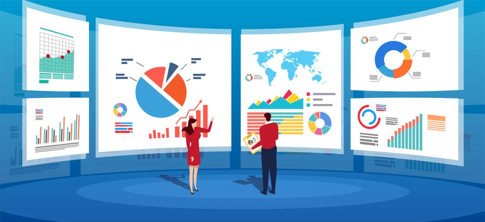 2019\'s Top Types of Marketing Jobs.