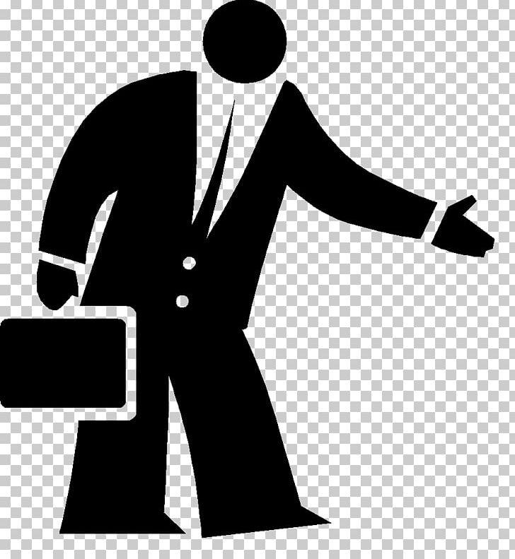 Sales Operations Computer Icons Marketing Job PNG, Clipart.
