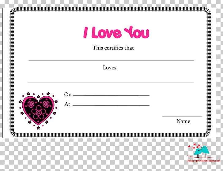 Marriage Certificate Divorce Court Nigeria PNG, Clipart.