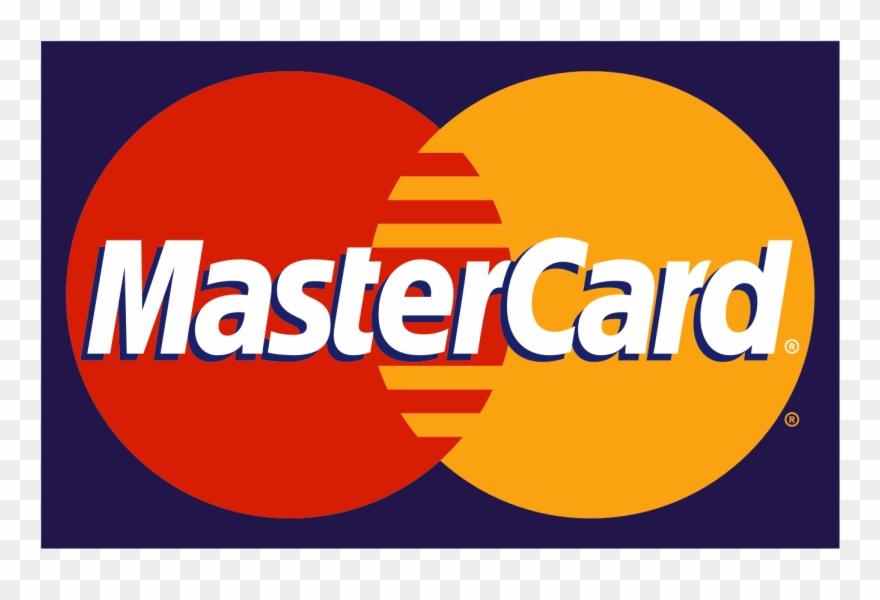 Mastercard Clipart Collection.