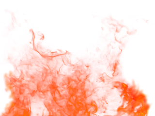 Fire PNG Effects For Editing ( PIcsart & Photoshop).