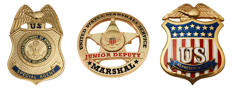 The History and Meaning of U.S. Military Lapel Pins.