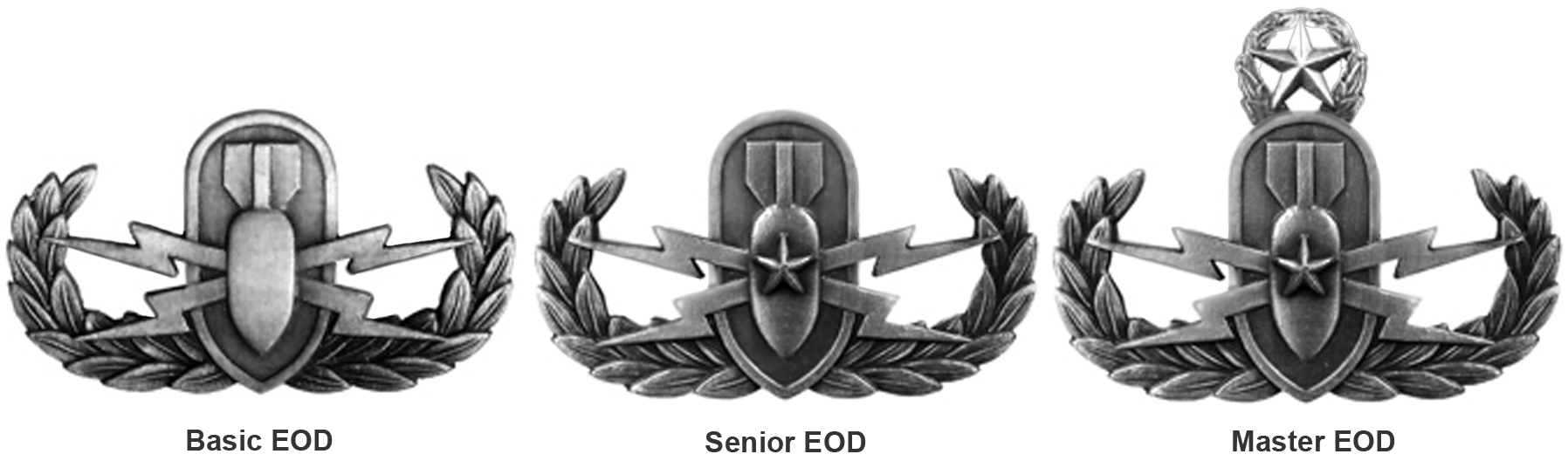 File:EOD Insignia.png.