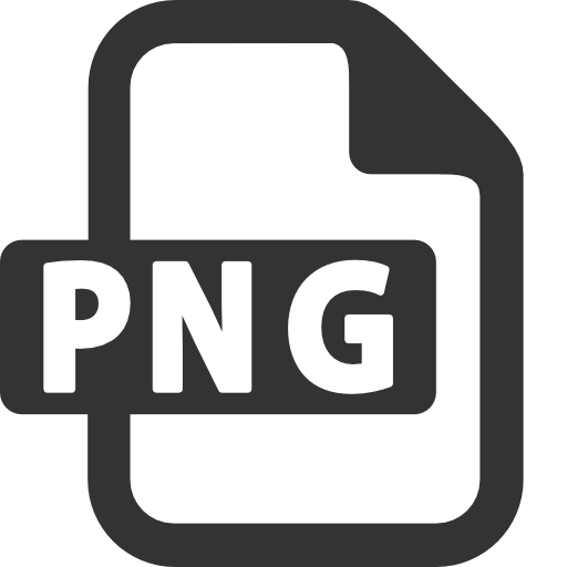 File Formats and Graphics.