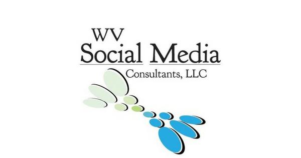 WV Social Media Consultants.
