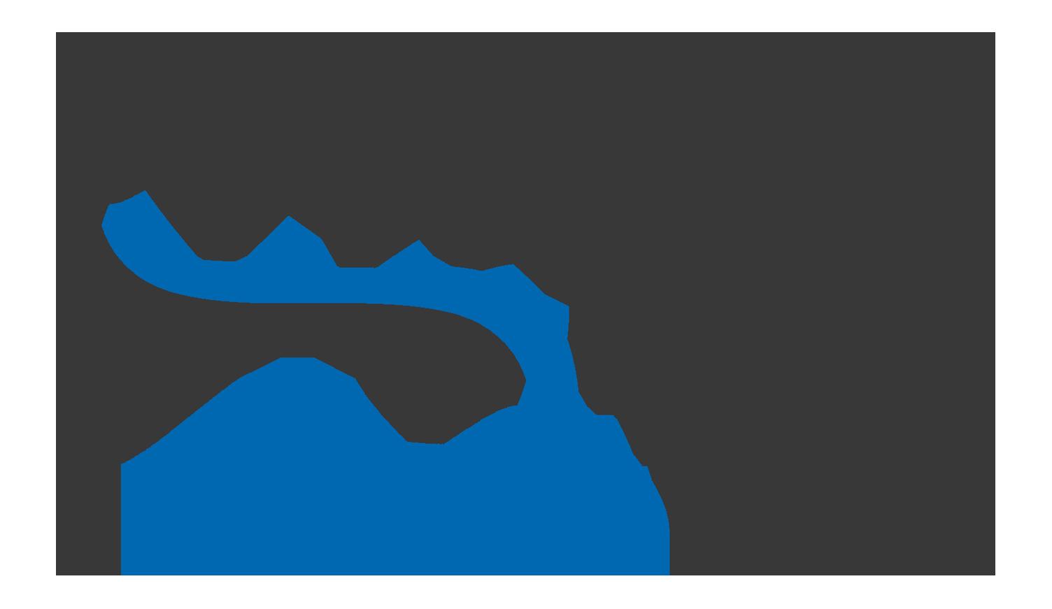 Fynyty Media LLC.