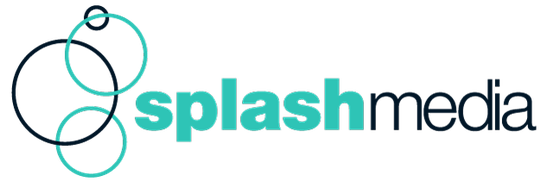 Splash Media Group LLC.
