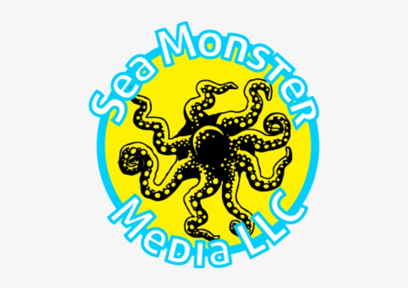 Sea Monster Media Llc.