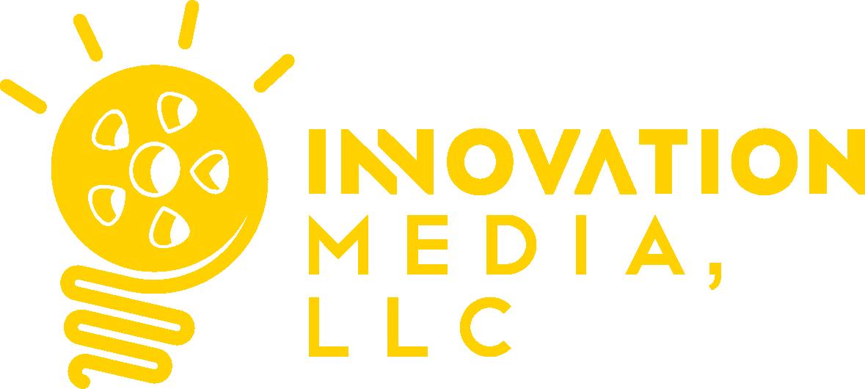 Innovation Media, LLC.