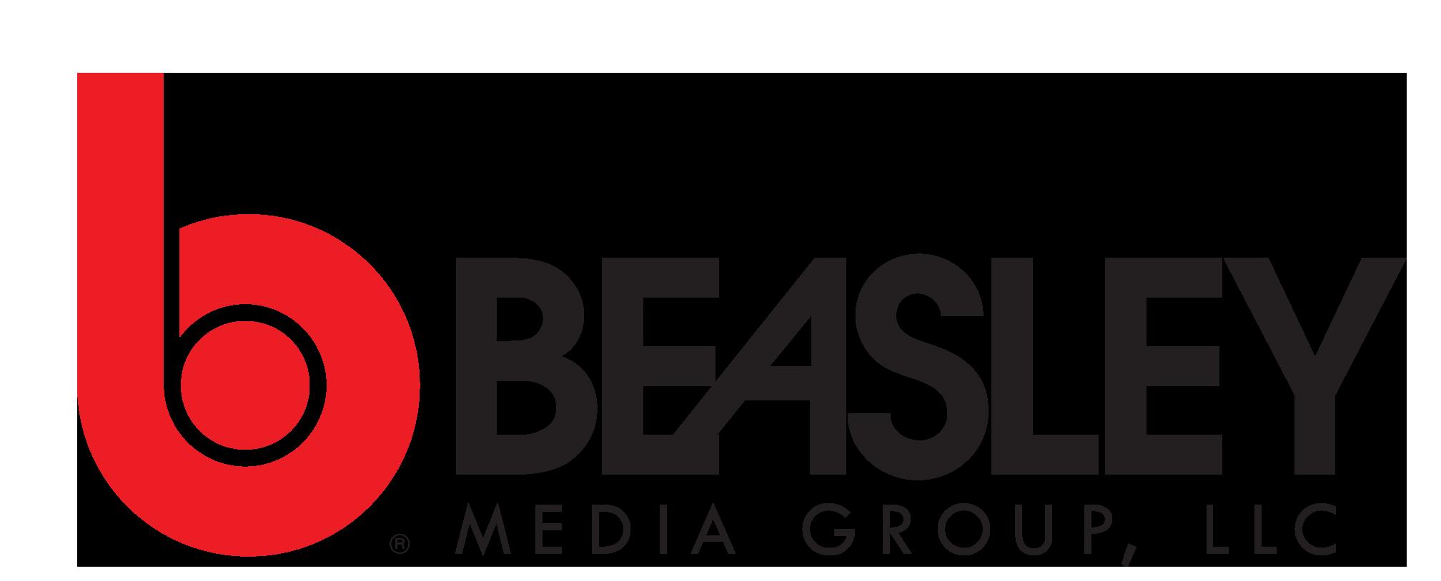 Beasley Media Group LLC_Logo.