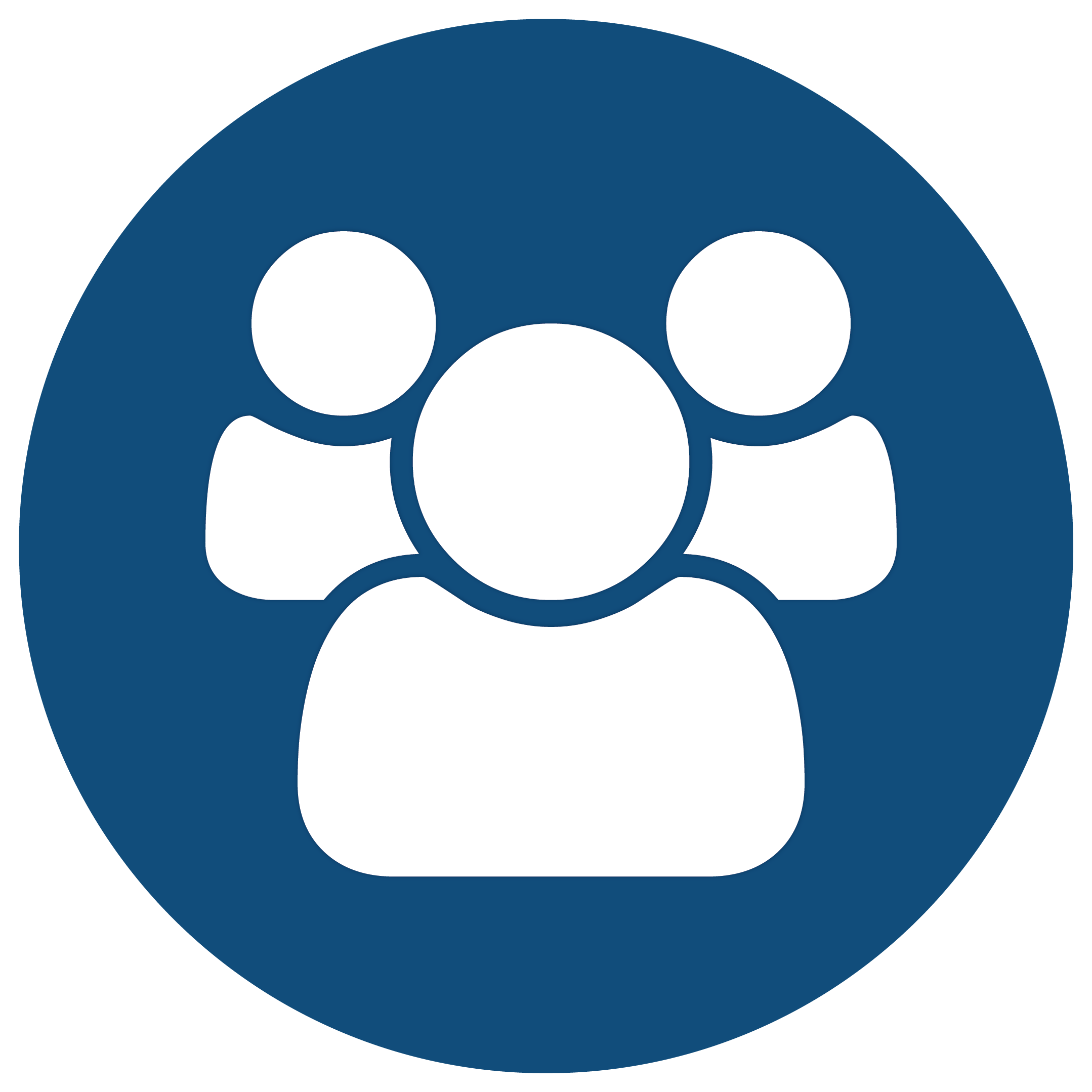 Membership Icon &ndash Free Icons Logo Image.