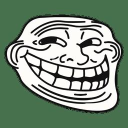 Meme transparent PNG or SVG to Download.