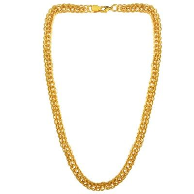 Chains for men,brass chain wholesale,solid brass chain,brass.