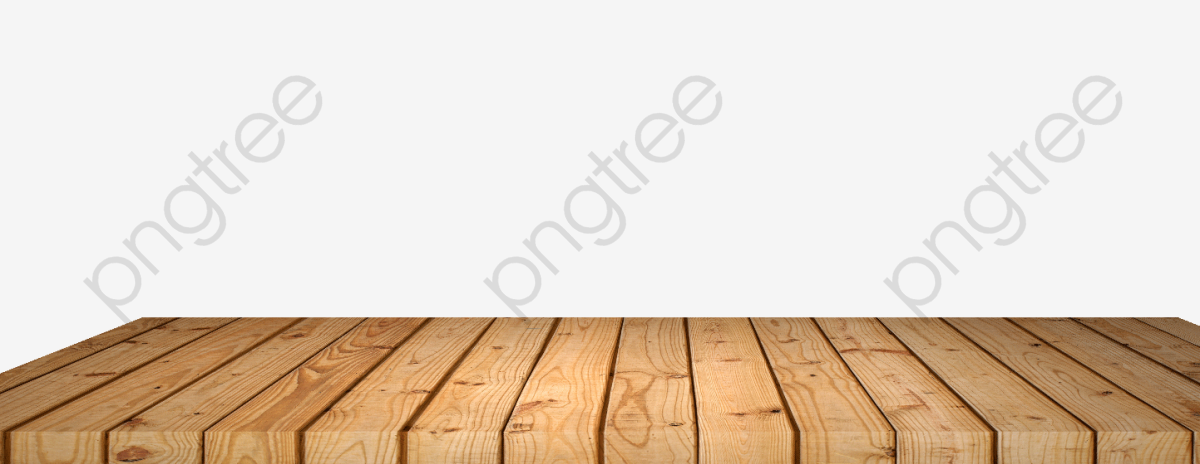 Light Wooden Table, Wooden Tables, Grain, Light Color PNG.