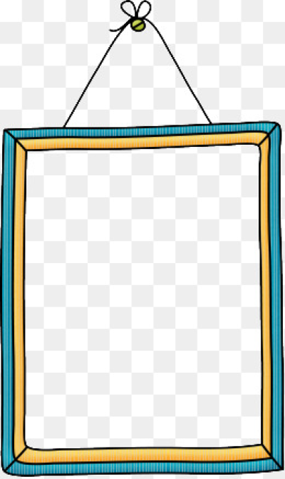 Cartoon Message Board PNG Images.