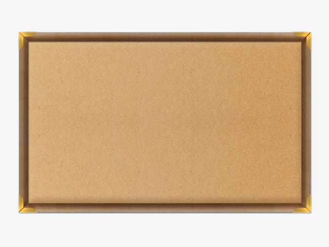 Wood Background Plate Message Board, Bac #123077.