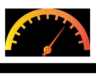 PNG Meter Transparent Meter.PNG Images..