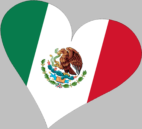 File:Heart Mexico.png.