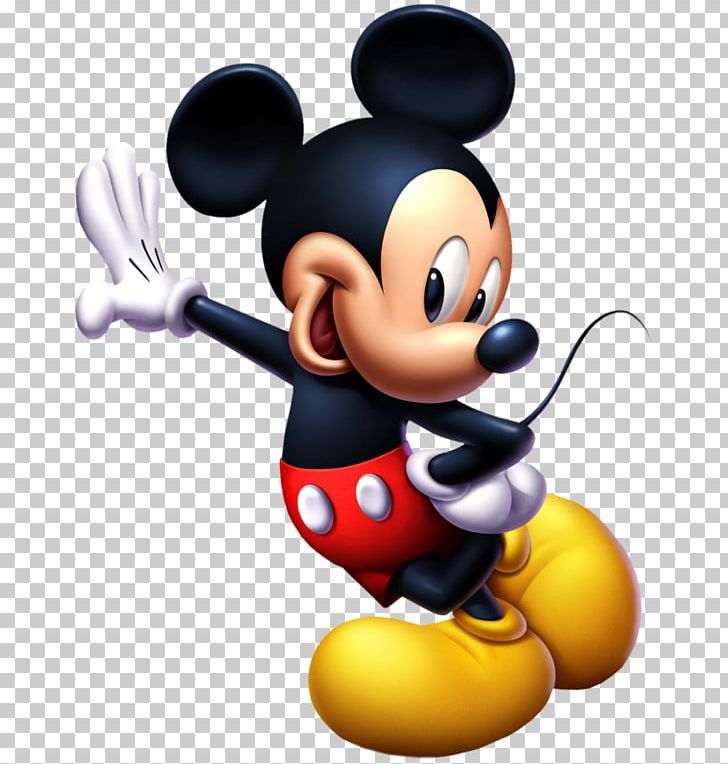 The Talking Mickey Mouse Minnie Mouse Goofy The Walt Disney.