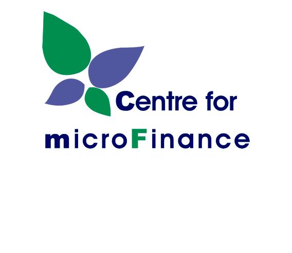 Centre for microFionance :.
