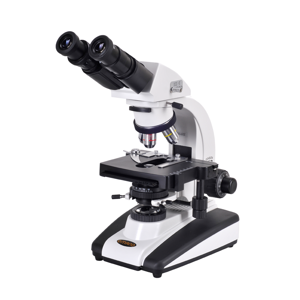 Microscope PNG images free download.