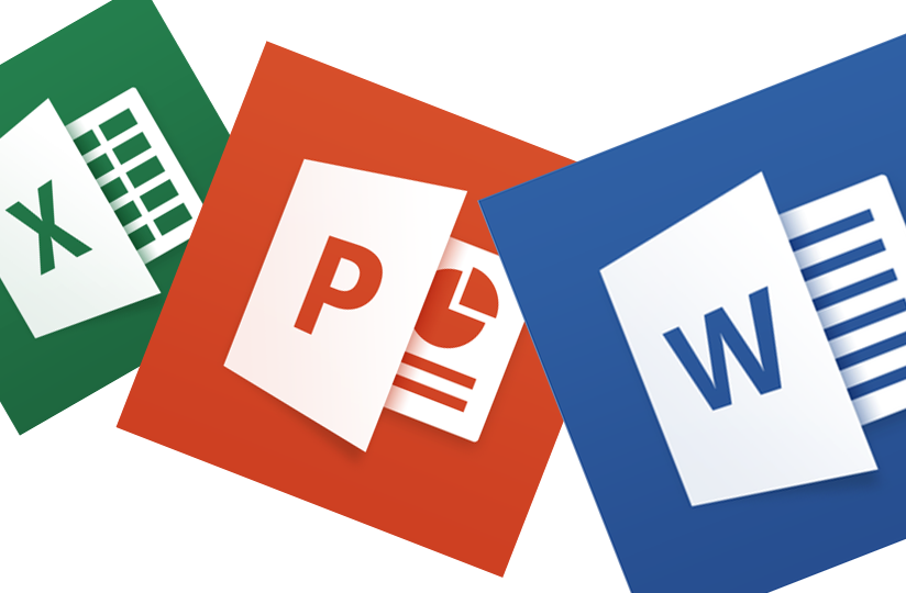 Office Icon Png, png collections at sccpre.cat.
