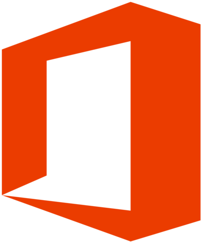 File:Microsoft Office logo.png.